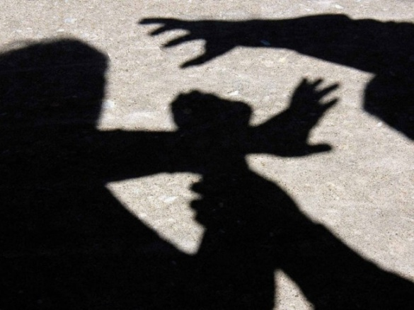 Двом черкащанкам на Митниці погрожував невідомий