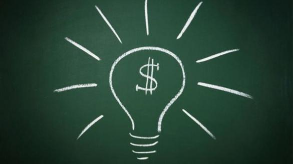 Черкаські айтішники створили всесвітньовідомий стартап вартістю в мільярд доларів