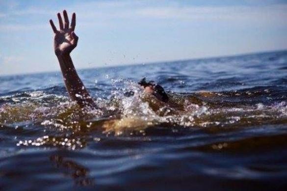 У річці на Черкащині потонув рибалка