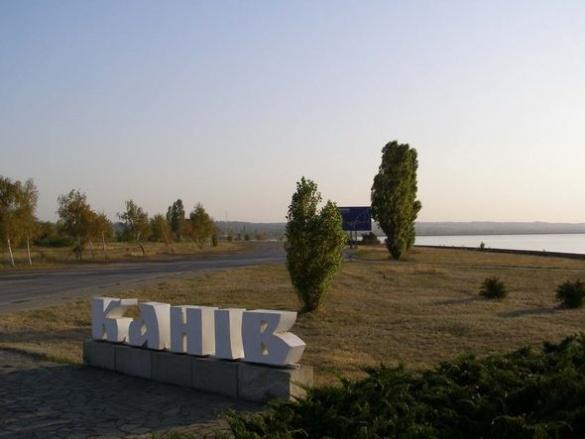 Місто на Черкащині побореться за звання одного з семи чудес України