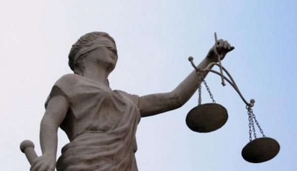 Черкаські нардепи провели голосування щодо судової реформи