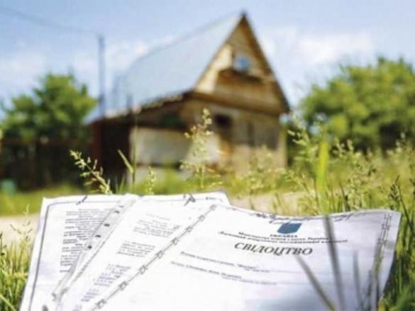 На Черкащині двох депутатів сільради спіймали на корупції
