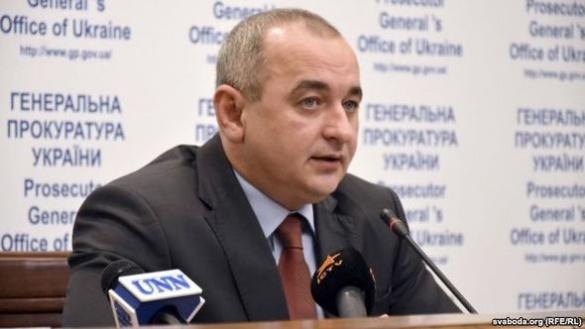 Правоохоронці розкрили вбивство скандального адвоката, тіло якого знайшли на Черкащині