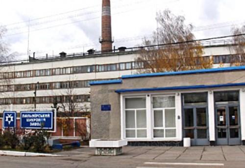 На Черкащині колись потужний завод здадуть на метал