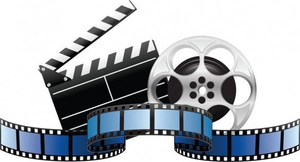 Майже Голлівуд: відомі фільми, які відзняли на Черкащині