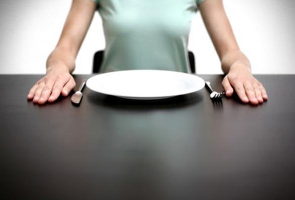 На Черкащині жителі трьох сіл залишилися без їжі