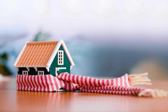 За тепло у домівках черкащани платитимуть більше