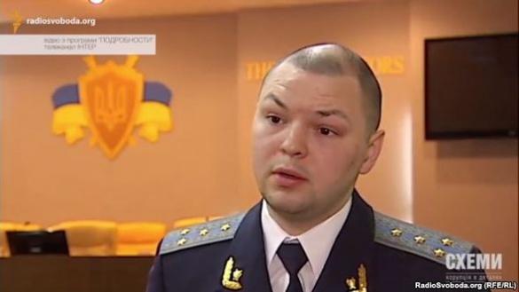 Сім'я черкаського нардепа опинилася у фокусі журналістського розслідування