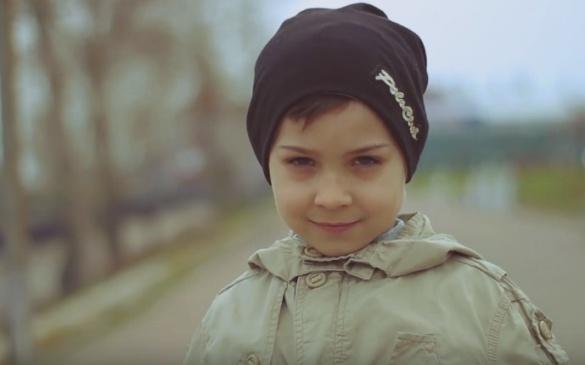 Черкаські красуні підуть на побачення заради хворого хлопчика
