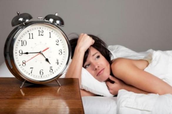 Черкащани жаліються на роздратування, недосип та депресію