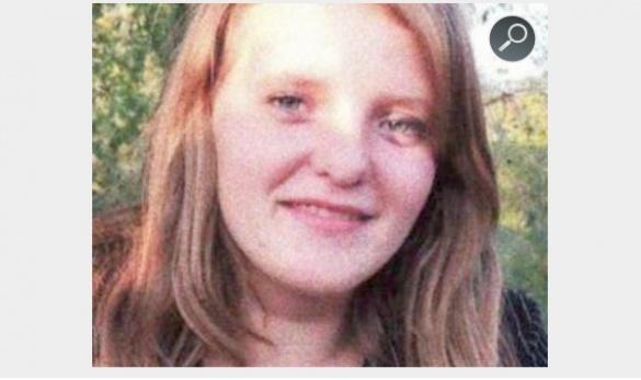 На Черкащині шукають зниклу 17-річну дівчину