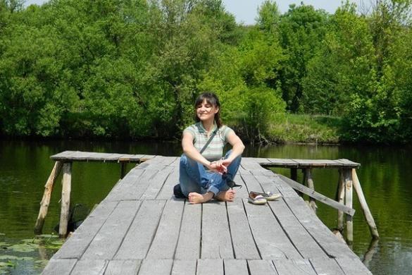 Як і де подорожувати: плюси та мінуси туристичних маршрутів Черкащини