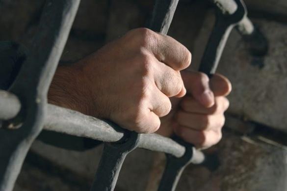 Поліцейські, які допомогли злочинцям втекти із СІЗО на Черкащині, постануть перед судом