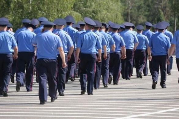 Cтало відомо, скільки на Черкащині поліцейських вищої ланки не пройшли переатестацію