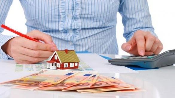 З 1 липня вводиться новий податок на нерухомість: що потрібно знати черкащанам