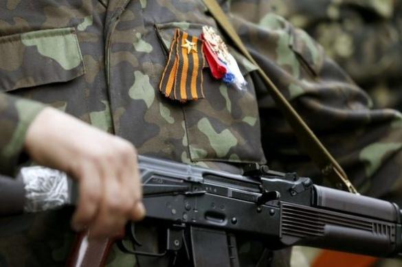 Терорист із Черкас орудує на сході України