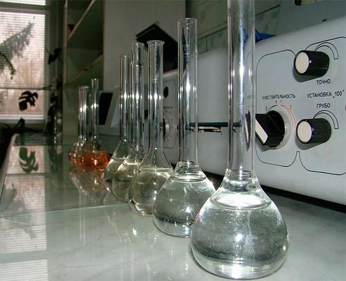 У Черкасах якість питної води перевіряють щогодини