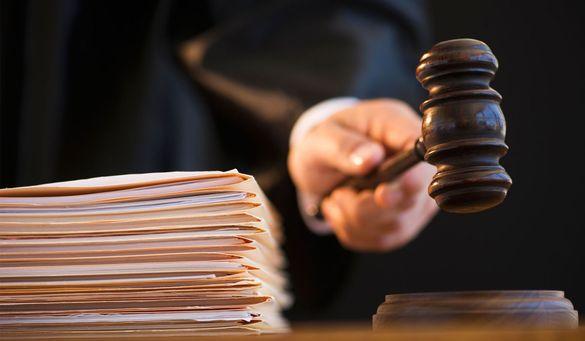 На Черкащині було виправдано лікаря-правопорушника