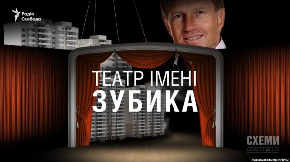 Черкаський нардеп став фігурантом масштабного журналістського розслідування (ВІДЕО)