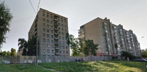 Як живеться черкаським вигнанцям з гуртожитку по Горького (ВІДЕО)