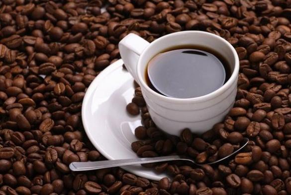 Топ-5 черкаських кав'ярень, де вміють готувати справді смачні напої