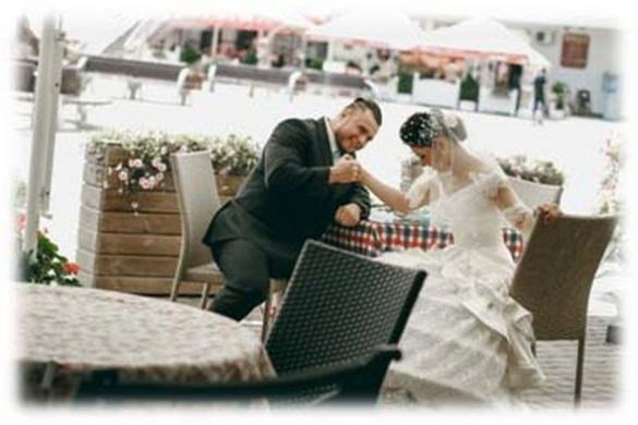 Найспортивніше черкаське подружжя здобуло визнання на міжнародній арені