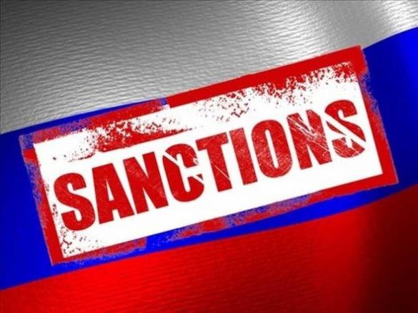 Як вплине продовження санкцій на Росію: думки черкасців