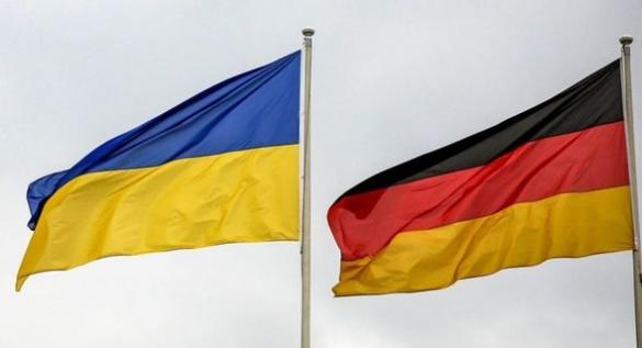 Німецькі волонтери подарували жителям Золотоноші сучасне обладнання