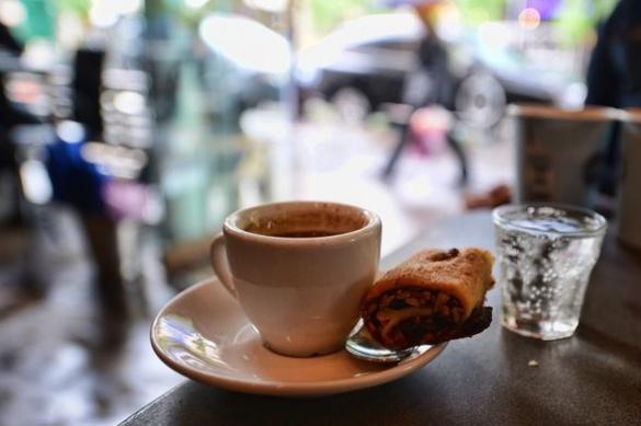 Де у Черкасах можна смачно поснідати о 8 ранку?