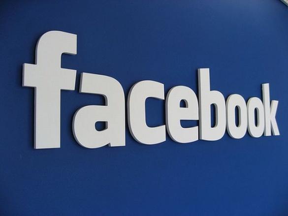 Черкаські нардепи набули популярності в соціальній мережі