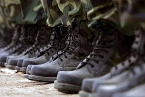 Рідні черкаських військових звернулися до Президента з особливим проханням
