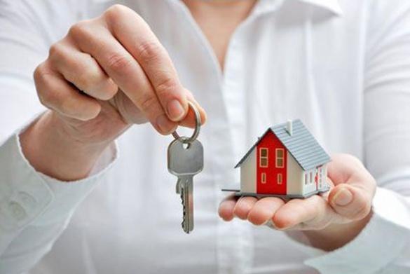 Чому черкащани поступово перестають здавати і знімати квартири в оренду?