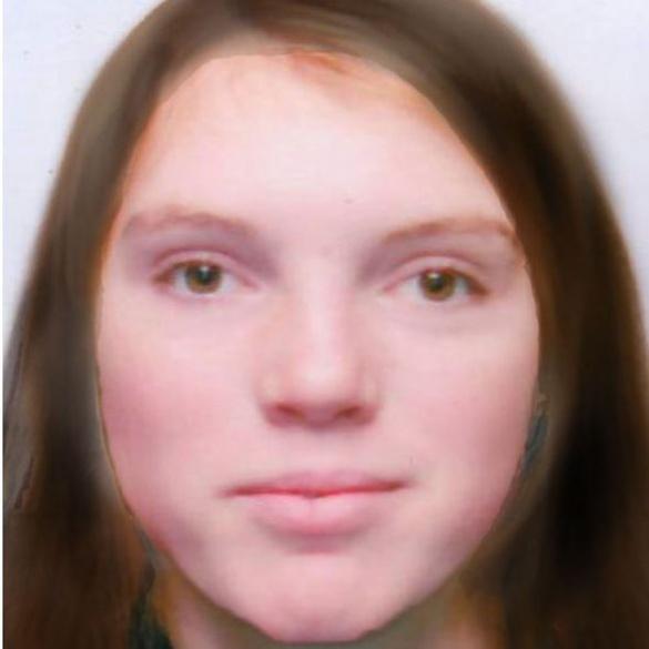 На Черкащині розшукують 17-річну дівчину (ФОТО)