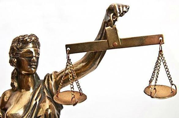 Доходам черкаських суддів можуть позаздрити служителі Феміди з усієї України (дослідження)