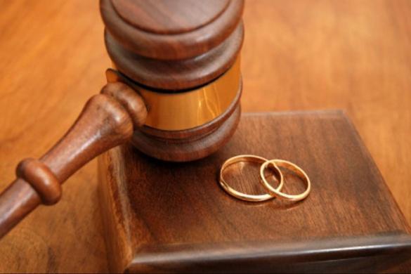 Як черкащани ставляться до можливої заборони розлучень в Україні? (опитування)