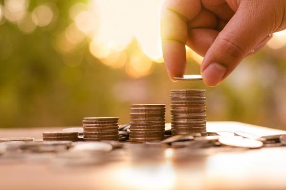 Кабмін погодив ще 12 черкаських проектів, які реалізують за кошти ДФРР