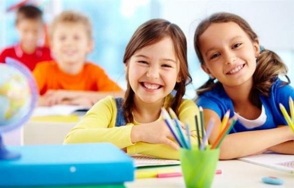 Черкаські школярі по-новому вивчатимуть образотворче та музичне мистецтво