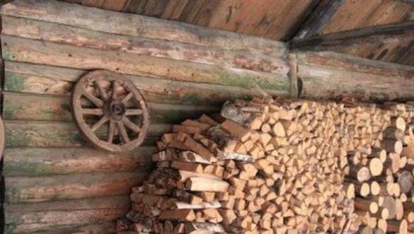Черкащани вигадали, як зекономити на опаленні