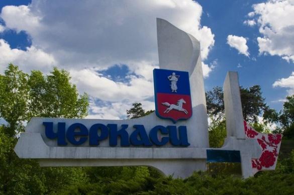 Туристам на замітку: місця, які варто відвідати в Черкасах