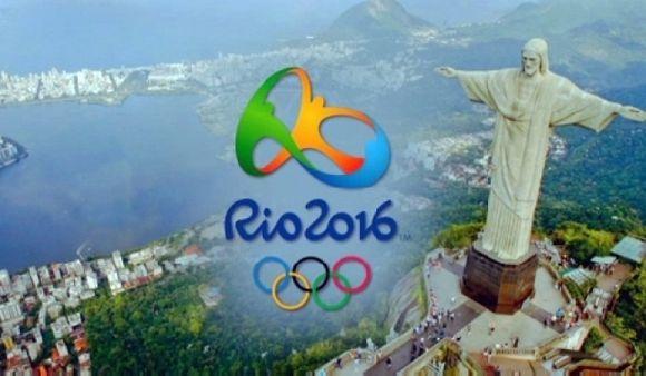 Черкащани поїхали у Бразилію у пошуках золота