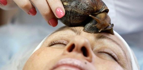 Які нетрадиційні медичні процедури практикують черкащани?