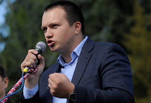 Черкаський депутат про тарифи: