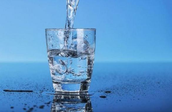 У Черкасах перевірили якість питної води
