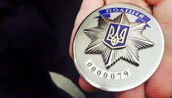 Поліція відреагувала на рейдерське захоплення черкаського підприємства