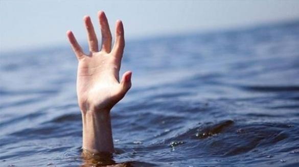 На Черкащині протягом доби потонули дві людини