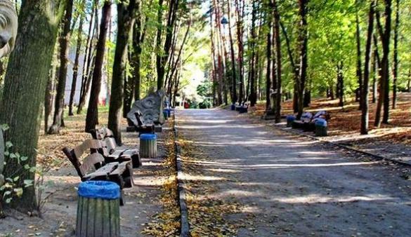 Незабаром черкащан навчать тонкощам українських ремесел