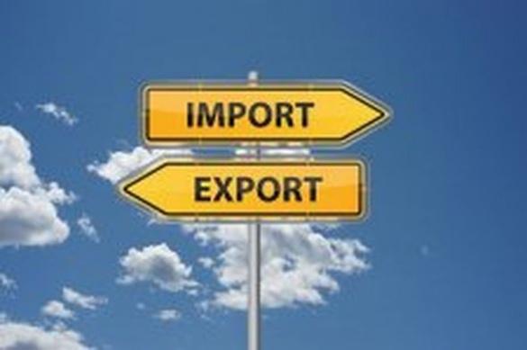 На Черкащині зовнішньоторговельні зв'язки підтримували з більше ніж 100 країнами світу