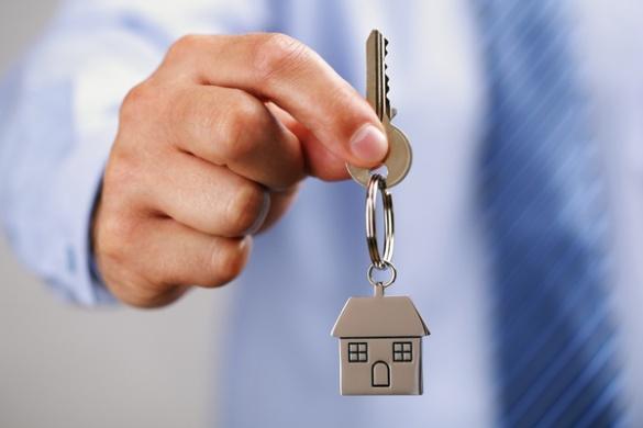 За півроку в Черкасах значно зросли ціни на квартири