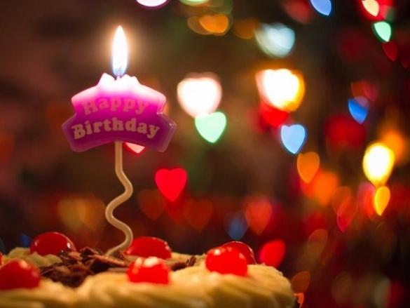 З Днем народження: оригінальні привітання від креативних черкащан