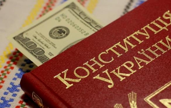 Столичні журналісти завітали на Черкащину через можливу корупцію у владі